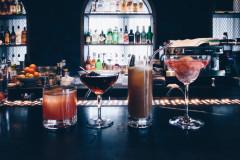 Food-and-drinks_190422_0019