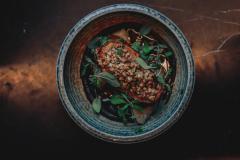 Lamb-Shoulder-Olives-Eggplant-羊肩-橄欖-茄子