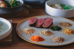 Wagyu-Spiced-Salts-和牛臀肉-七種香料-3